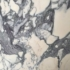Estremoz Calaccata - marbre
