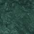 Vert Guatemala - marbre