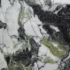 Ice Jade - marbre